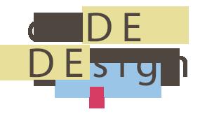 Code Design